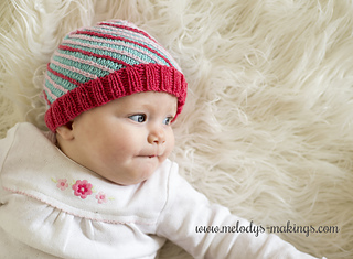 Bias_beanie_pattern_knit_2_small2