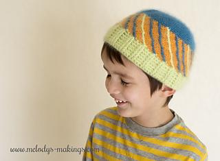 Bias_beanie_crochet_small2