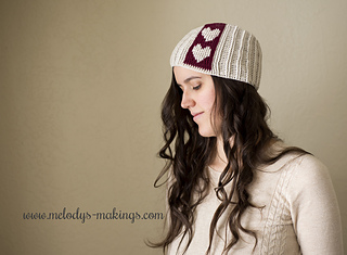 Sweet-ish_subtlety_-_crochet_hat_small2