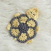 Turtle_coaster_crochet_pattern_2_small_best_fit