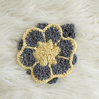 Turtle_coaster_knit_pattern_2_small2