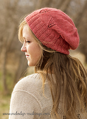 Wisteria_knit_slouch_hat_2_small