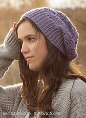 Wisteria_crochet_slouch_hat_small