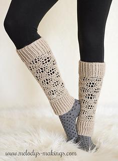 Wisteria_leg_warmers_crochet_version_small2