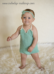 Vintage_baby_romper_knitting_pattern_fb_small