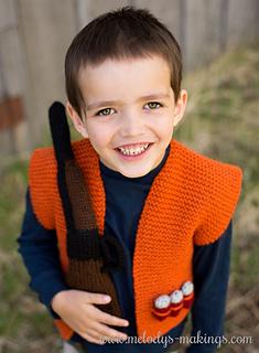 Hunting-set-knitting-pattern-small-web_small2