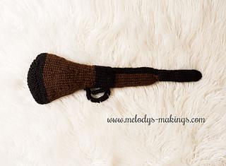 Hunting-set-knit-rifle-web_small2