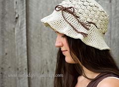 Free-sun-hat-crochet-pattern-small_small