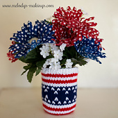 July-4th-knitting-pattern_small_best_fit