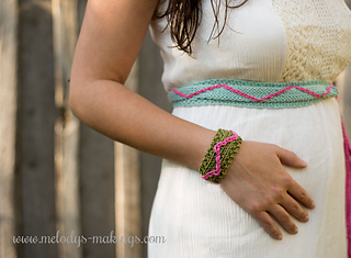 Veronica-boho-bracelet-knitting-pattern---fb_small2