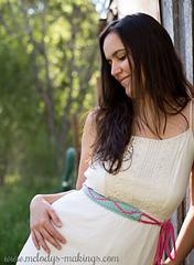 Veronica-boho-belt-knitting-pattern---fb_small