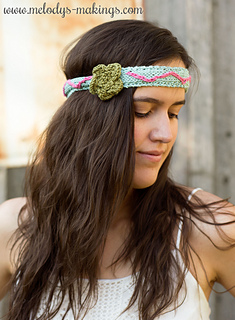 Veronica-boho-headband-knitting-pattern---fb_small2