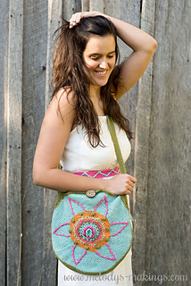 Veronica-boho-bag-crochet-pattern-3---fb_small2