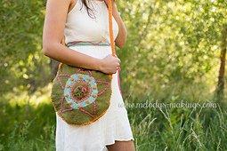 Veronica-boho-bag-knitting-pattern---fb_small_best_fit