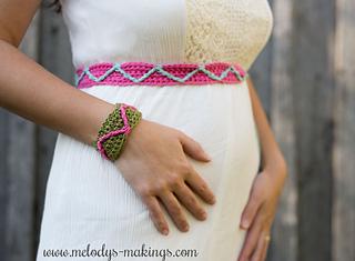 Veronica-boho-bracelet-crochet-pattern---fb_small2