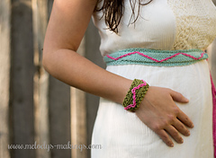 Veronica-boho-bracelet-knitting-pattern---fb_small