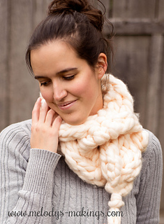 Free-braided-scarf-knit-pattern_small2