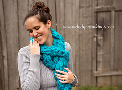 Braided-cowl-scarf-knit-pattern_small