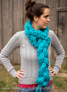 Free-braided-scarf-crochet-pattern_small2