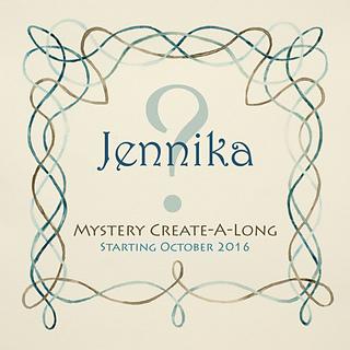 Jennika-starting-oct-2016_small2