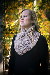 Free-cowl-crochet-pattern_small_best_fit