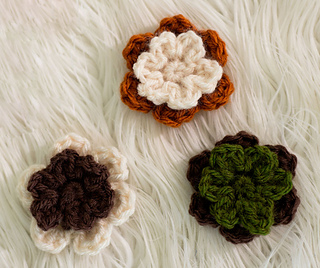 Cute-and-simple-crochet-flower-notext2_small2