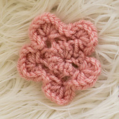 Free-knit-flower-pattern-notext_small_best_fit