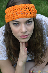Free-crochet-headband-pattern_small_best_fit