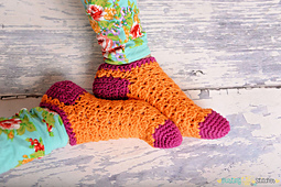 Crochet-sock-pattern_small_best_fit