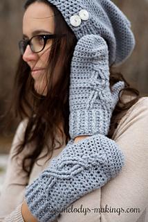 Jennika-crochet-mitten-pattern-2_small2