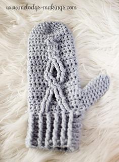 Jennika-crochet-mitten-pattern-3_small2