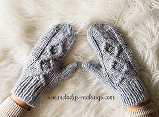 Jennika-knit-mittens-1_small2
