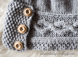 Jennika-knit-slouch-detail_small2
