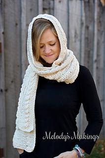 Scarf-crochet-pattern_small2