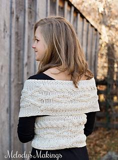 Infinity-wrap-crochet-pattern_small2