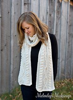 Crochet-scarf-pattern_small2