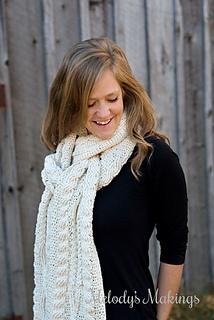 Super-scarf-crochet-pattern_small2