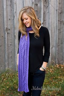 Jennika-knit-photo-1-full-size-fb_small2