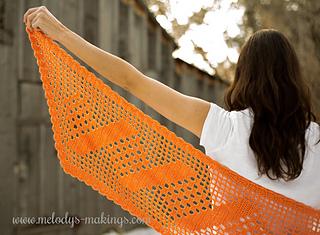 Crochet-lace-shawl-pattern-fb_small2