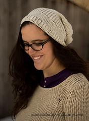 Nicholas-slouch-crochet-2---fb_small