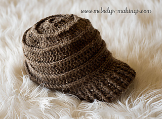Crochet-cap-hat-pattern---fb_small2