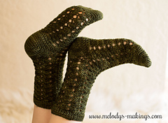 Free-crochet-sock-patterns-fb_small