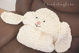 Knit-easter-pattern_small_best_fit