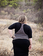 Knitted-vest-patterns_small_best_fit