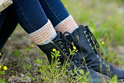 Crochet-boot-cuff-pattern_small_best_fit