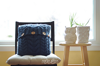 Knit-pillow-cover-pattern_small2