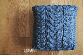 Cable-knit-pillow-cover-pattern_small2