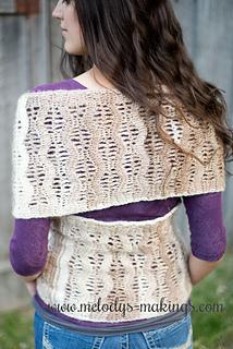 Wisteria-crochet-photo-2_small2