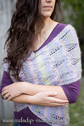 Wisteria-knit-photo-1_small_best_fit