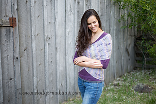 Wisteria-knit-photo-2_small2